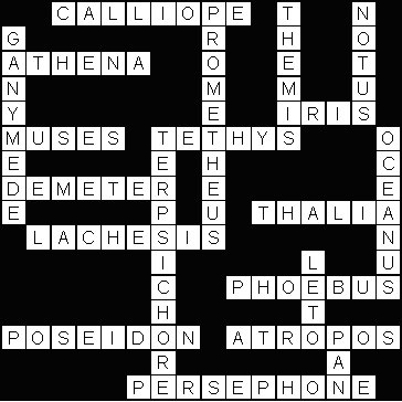 Click here to get the crossword puzzle solution or look at the